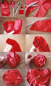Do It Yourself Crafts by 62 Best Diy Broaches Pins Images On Pinterest Felt Crafts Felt