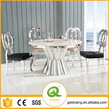 exciting dining table rotating centerpiece images design ideas
