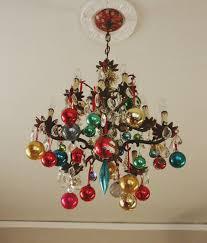 charming inspiration vintage christmas ornaments ebay to make