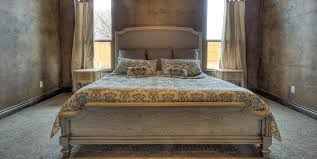 Bedroom Furniture Oklahoma City by Interior Design Interior Gilt Furniture Store In Okc