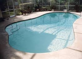 advanced applicators llc swimming pools