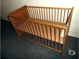 ikea chambres bébé lit bebe evolutif ikea lit bebe lit evolutif pour bebe chez ikea