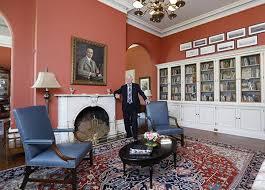 livingroom johnston david johnston s farewell to rideau my concern now is