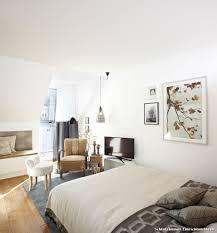 schlafzimmer ideen altbau haus design ideen