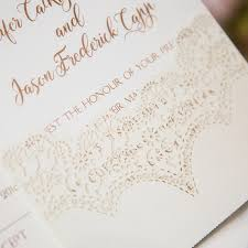 lace wedding invitations at wedding invites part 2