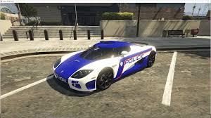 koenigsegg gta 5 police national koenigsegg vehicules pour gta v sur gta modding