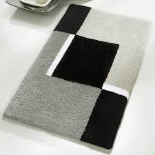 Large Bathroom Rugs 14 Remarkable Contemporary Bath Rugs Inspiration U2013 Direct Divide