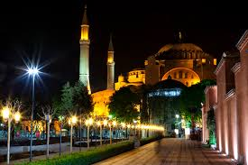 Mississippi is it safe to travel to istanbul images Did you know travel series notable attractions sites in jpg