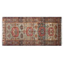 Wool Ball Rug Rug Rug Suppliers And Manufacturers At Alibaba Com