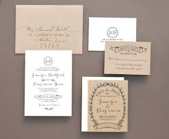 wedding invitations stamps antiquaria introducing our newest invitation stamp collections