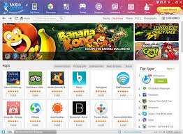 mobogenie android apps mobogenie all in one android smartphone pc manager