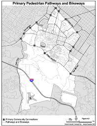 Stanford Shopping Center Map Maps Stanford Parking U0026 Transportation Services