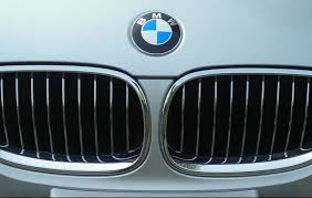 bmw hospital cops put black in mental hospital because they didn t