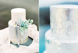 Winter Wedding Cakes Easy Ways To Get Inspirational Winter Wedding Cakes Bridestory Blog