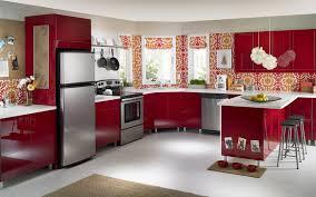 kitchen furniture shopping kitchen furniture stores printtshirt