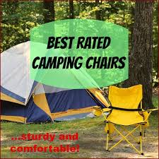 camping converts family camping tips and products