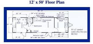 house design 15 x 30 house design 15 x 30 unique 57 luxury collection 30 40 indian house