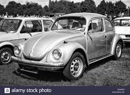 yellow volkswagen beetle royalty free car volkswagen beetle black and white stock photo royalty free