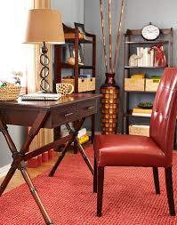 Pier One Imports Desk 101 Best Pier1 Favs Images On Pinterest Bedroom Decor Bedroom