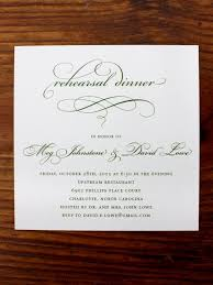 October Dinner Ideas Invitation Card Annual Dinner Ideas Decorating Of Party