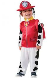Spirit Halloween Costumes Boys Scary Halloween Costumes Kids Scary Halloween Costume
