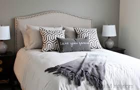 kylie m interiors interior decorating blog single room paint