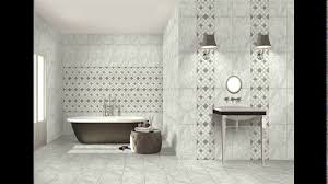 bathroom tile bathroom tiles india beautiful home design modern