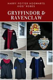 costume wizard robe best 25 hogwarts robes ideas only on pinterest harry potter