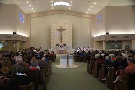 is thanksgiving a holy day of obligation st charles parish homepage