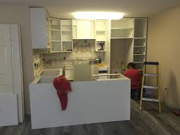 removing kitchen wall cabinets how to remove base and kitchen cabinets kitchen