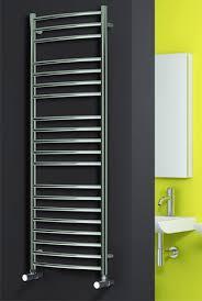 Bathroom Towel Rails Non Heated Heated Towel Rails Heat U0026 Plumb