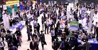 Sjsu Resume Job Internship Fairs Students Career Center San Jose State