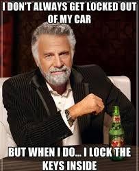 Bear Grylls Meme Generator - locked out of car meme locked out of car meme e bgbc co