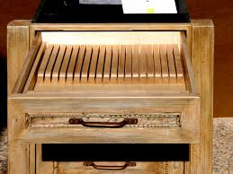 Cabinet Drawer Inserts Custom Kitchen Designs Custom Kitchen Cabinets Kitchen