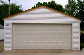 how to build a car garage affordable minneapolis 2 car garage