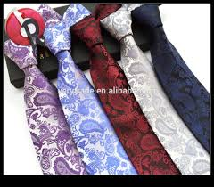 halloween neckties wholesale neckties wholesale neckties suppliers and manufacturers