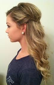 how to pull back shoulder length hair best 25 hair pulled back ideas on pinterest pulled back