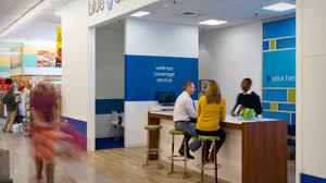 Shield Customer Service Blue Shield Of California Pioneered Social Media For Customer Care
