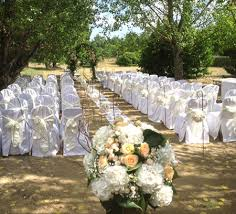 salle mariage var salle de réception var 83 organisation de mariages var