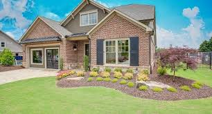 home building design sr homes wins gold obie for best building design at creekstone point