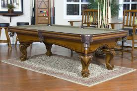 dining room pool table combo pool table doubles as dining room table dining room tables design