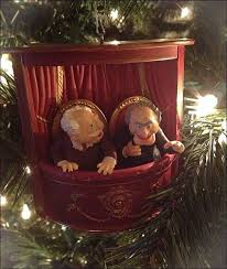 Waldorf Christmas Decorations 192 Best Holiday Fun Images On Pinterest Holiday Fun Pumpkins