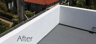 perfect plywood repair deck repair deck coatings sloping