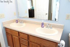 paint formica bathroom cabinets formica bathroom vanity laminate bathroom vanity cabinets fannect