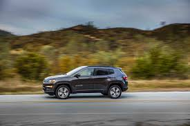 jeep compass sport 2017 2017 jeep compass latitude photos and review drive review