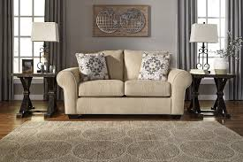 Seattle Modern Furniture Stores by Loveseat Jr Furniture