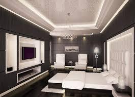 black and white modern bedrooms ultra modern black and white bedroom with best interior decoration