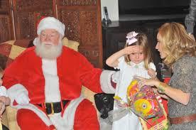 christmas eve party christmas eve party ideas christmas eve