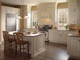 kitchen remodeler nassau county levittown wantagh u0026 beyond