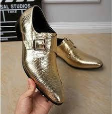 Nunn Bush Cameron Comfort Gel Casual Shoes Nunn Bush Nelson Men U0027s Wingtip Oxford Dress Shoes Wedding